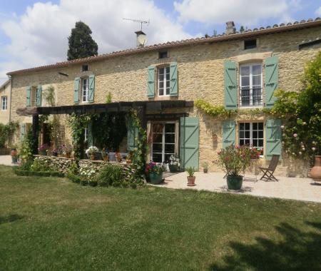 Vacances A De Castelnaudary Gtes Chambres DHte Location