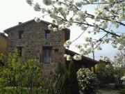 Location gîte, chambres d'hotes Le Clos du Merle en Coteaux du Lyonnais, à moins de 30 km de LYON ! dans le département Rhône 69