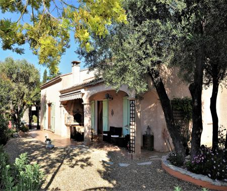 Annonces Location Chambres Chez LHabitant Var Region PACA