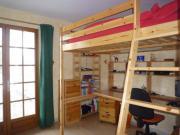 ... Location De Particuliers à Particuliers Chambre Du0027Hôte Vieux Boucau,  Landes, Grandes Plages ...