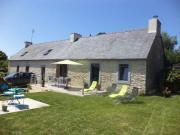 Location gîte, chambres d'hotes Gîte de charme en Bretagne proche des plages de la Baie d'Audierne dans le département Finistère 29