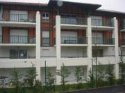 Location gîte, chambres d'hotes T2 DE STANDING AU GOLF DE CIBOURE résidence neuve sécurisée dans le département Pyrénées Atlantiques 64