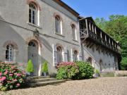 Location gîte, chambres d'hotes Moulin St Julien dans le département Loiret 45