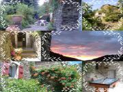 Location gîte, chambres d'hotes Mas en Cévennes rivière sur place GARD au sein du Parc National des Cévennes dans le département Gard 30