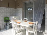 Location gîte, chambres d'hotes LOCATION EXCEPTIONNELLE VALRAS PLAGE T3 65M2 +15M2 DE TERRASSE dans le département Hérault 34