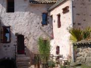 Location gîte, chambres d'hotes Le salagou A 2km du lac du Salagou dans le département Hérault 34