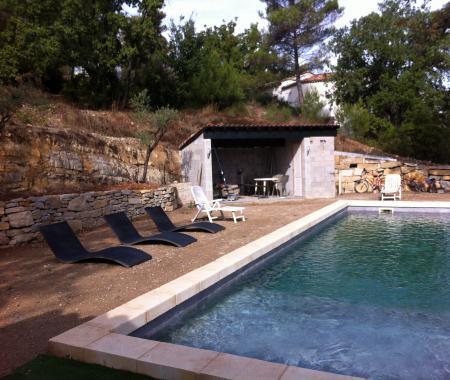 Vacances Proche De Sainte Victoire Gtes Chambres DHte Location