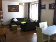 Location gîte, chambres d'hotes Chambre dans maison proche orléans, à 10 mn en voiture, rue agréable dans le département Loiret 45