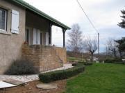 Location gîte, chambres d'hotes PROCHE CLUNY CHAMBRE D'HOTE dans le département Saône et Loire 71