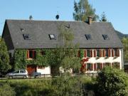 Location gîte, chambres d'hotes Trois gîtes  en location en Alsace à Orbey, à 25 km Colmar dans le département Haut Rhin 68