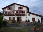 Location gîte, chambres d'hotes CHAMBRES D HOTES MANTTU dans le département Pyrénées Atlantiques 64