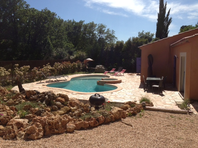 Maison gorges du verdon avie home for Location maison avec piscine gorges du verdon