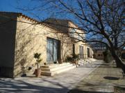 Location gîte, chambres d'hotes Gite de charme dans mas en camargue dans le département Gard 30