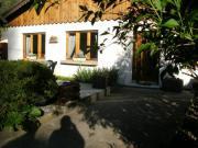 """Location gîte, chambres d'hotes Gîte """"Les Ecureuils"""" au coeur d'une vallée au pied du massif du Donon dans le département Moselle 57"""
