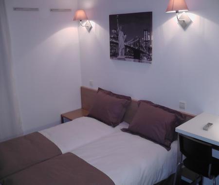 location chambre 13008