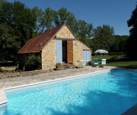 Vacances A De Le Vigan Lot Gtes Chambres DHte Location