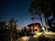 Location gîte, chambres d'hotes Chambres Hôtes Nature & Ressourcement SPA-Sauna- Hautes VSGES dans le département Vosges 88