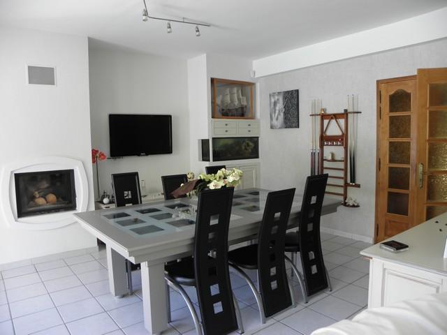 Chambre du0026#39;hotes u00e0 LA CIOTAT u00e0 mi chemin entre Marseille et... u00e0 LA ...