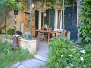 Location gîte, chambres d'hotes Chambre d'hôte, centre de Marseille est à 5 minutes dans le département Bouches du rhône 13
