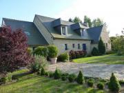 Location gîte, chambres d'hotes Un Vent de Fleurs, dans le pays Bigouden dans le département Finistère 29