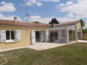 Location gîte, chambres d'hotes Maison La Tremblade proche centre-ville et plage, côte Sauvage dans le département Charente maritime 17