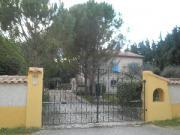 """Location gîte, chambres d'hotes GITE SOUS LE """"SYEL"""" DU MIDI Au cœur de la Provence dans le département Vaucluse 84"""