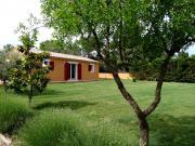 Location gîte, chambres d'hotes Mas'Xime chambre d'hôtes à St Rémy de Provence, entre le village et les Alpilles dans le département Bouches du rhône 13