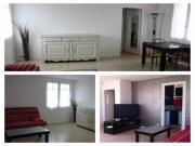Location gîte, chambres d'hotes Appartement St Jean de Luz proche plages dans le département Pyrénées Atlantiques 64