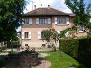 Location gîte, chambres d'hotes Chambres d'hotes Nord Alsace dans le département Bas Rhin 67