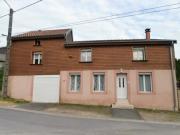 Location gîte, chambres d'hotes Charmante maison de vacances - 30Km de Charleville-Mézières dans le département Ardennes 8