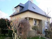 Location gîte, chambres d'hotes Chez Maurice et Françoise, 5km de Pontorson, 3km de Pleine Fougères dans le département Ille et Vilaine 35