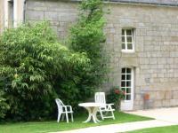 Location gîte, chambres d'hotes Chambres d'hôtes Ferme de Lintever au coeur de la Bretagne dans le département Morbihan 56