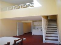 Location gîte, chambres d'hotes LOCATION SAISONNIÈRE DE 6 APPARTEMENTS A SAUVE 30610 dans le département Gard 30
