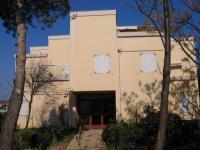 Location gîte, chambres d'hotes Studio les pieds dans l'eau à 300m de la plage dans le département Pyrénées Orientales 66