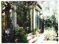 Location gîte, chambres d'hotes A proximité du centre ville de saint rémy de provence dans le département Bouches du rhône 13