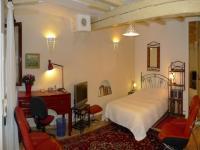Location gîte, chambres d'hotes Louer un STUDIO de STANDING *** au coeur de STRASBOURG en Secteur Piéton. dans le département Bas Rhin 67