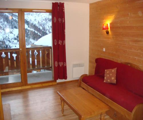 location chalet 4 chambres alpes