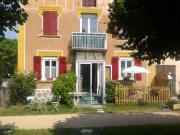 Location gîte, chambres d'hotes Appartement T3 en duplex tout confort 4/5 personnes dans le département Hautes Pyrénées 65