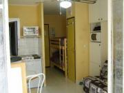 Location gîte, chambres d'hotes location appartement studio cure lamalou les bains dans le département Hérault 34