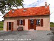 Location gîte, chambres d'hotes Maison de vacances avec piscine Bourgogne dans le département Nièvre 58