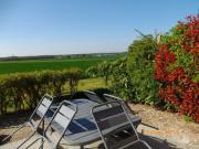 Location gîte, chambres d'hotes Gîtes de Villiers 3* châteaux de la Loire dans le département Loiret 45