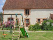 Location gîte, chambres d'hotes Gîtes proches des Châteaux de la Loire et Zooparc de Beauval dans le département Loir et Cher 41