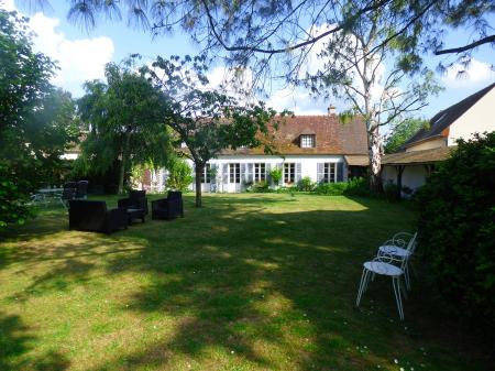 location gite rural