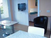 Location gîte, chambres d'hotes T2**parking 50m/mer balcon ascenseur dans le département Pyrénées Atlantiques 64