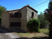 Location gîte, chambres d'hotes TI COIN VERDE aux pieds de la chaine montagneuse des Albères dans le département Pyrénées Orientales 66