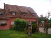 Location gîte, chambres d'hotes Centre Alsace dans le département Bas Rhin 67