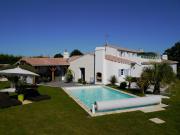 Location gîte, chambres d'hotes UNE ESCALE A PORNIC e au cœur de la Presqu'île de Retz  dans le département Loire Atlantique 44
