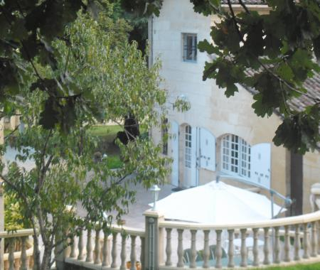 Vacances A De Libourne Gtes Chambres DHte Location Saisonnire