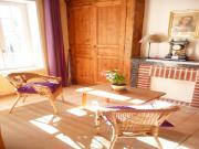 Location gîte, chambres d'hotes Séjour paisible près châteaux et zoo de Beauval  au bord du canal de Berry dans le département Loir et Cher 41