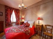 Location gîte, chambres d'hotes LE LUPULUS, maison traditionnelle du Bouquet de Houblon dans le département Bas Rhin 67
